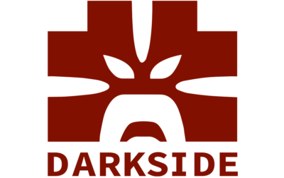 Darkside Studio